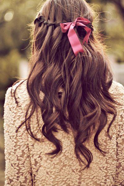 laço cabelo 1