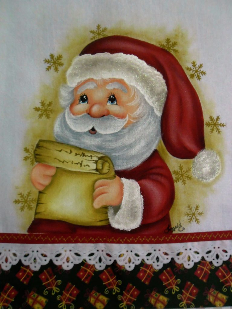 Para-Pintura-em-Tecidos-natal-5