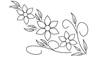 Riscos - Flores (36)