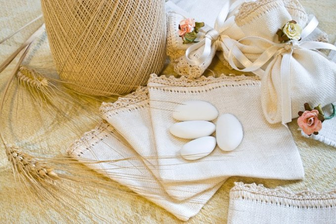 amendoas confeitadas casamento lembrancinha