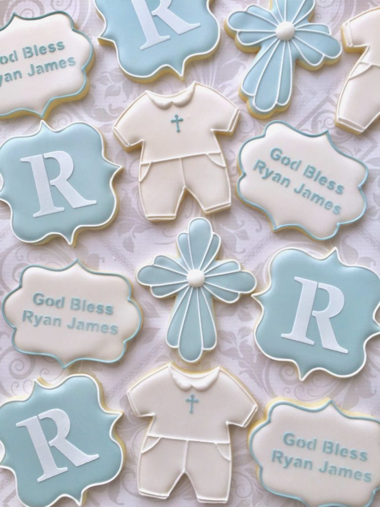 baby shower ideas Awesome Baby Shower Favors Ideas Media Cache Ec0 Pinimg 750x A4 0d 2a baby