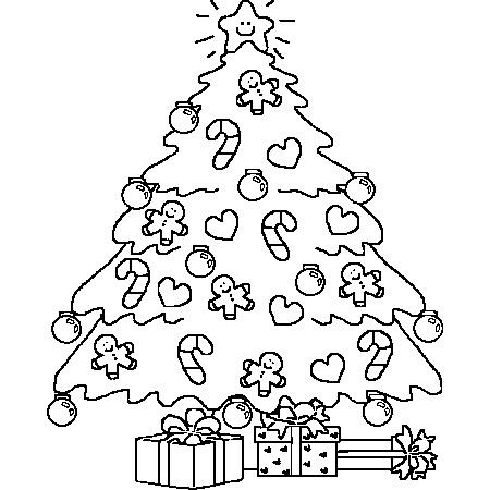 risco natal motivo natalino pintura em tecido árvore