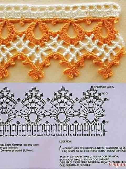 Bico-de-Crochê-com-Gráficos2
