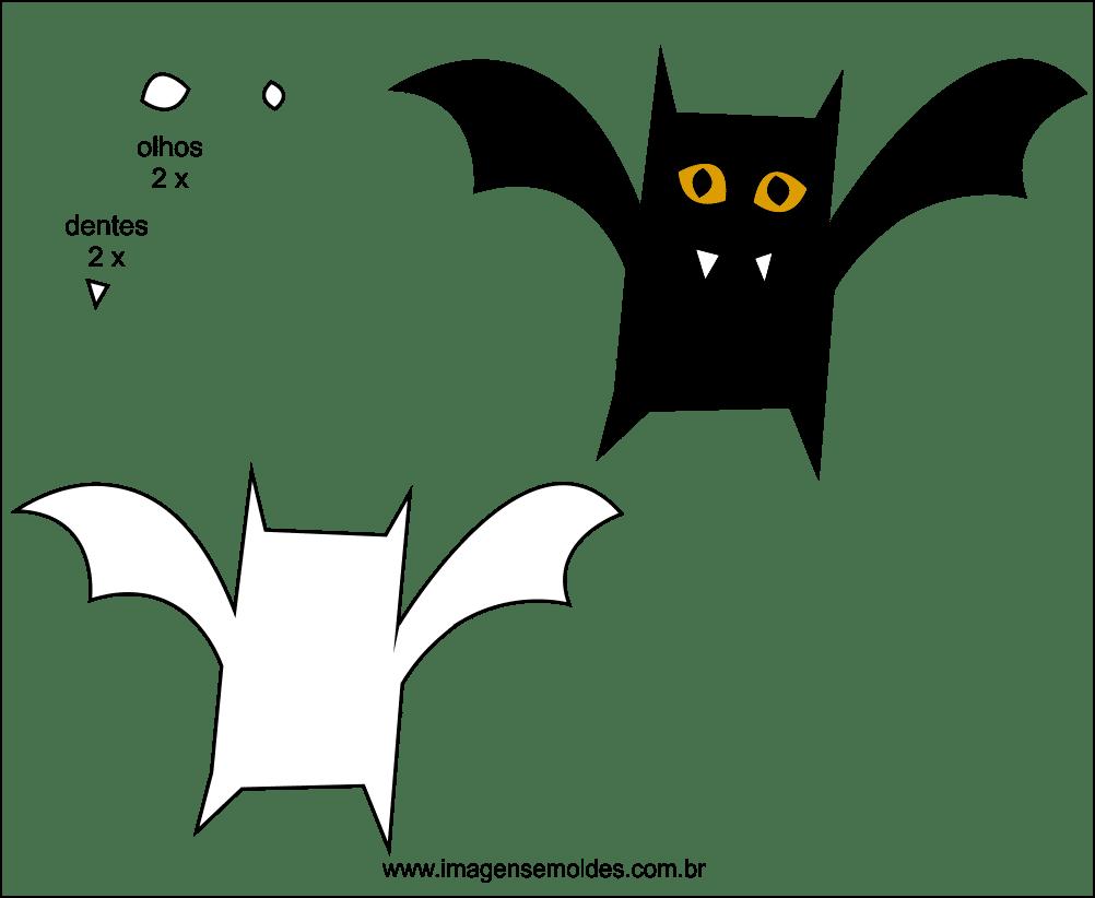 Molde-de-Morcego-para-Feltro-EVA-e-Artesanato-6-1