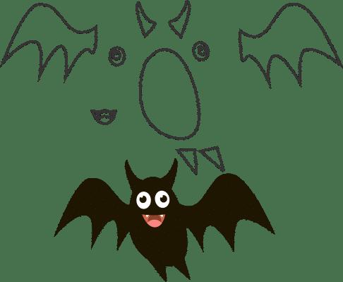 Molde-de-morcego-para-feltro-eva-e-artesanatos-03