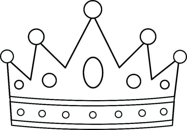 molde de coroa para eva