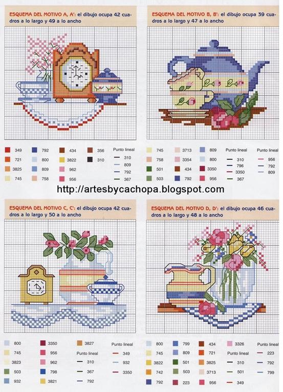graficos-ponto-cruz-cozinha-gratis-pdf-5