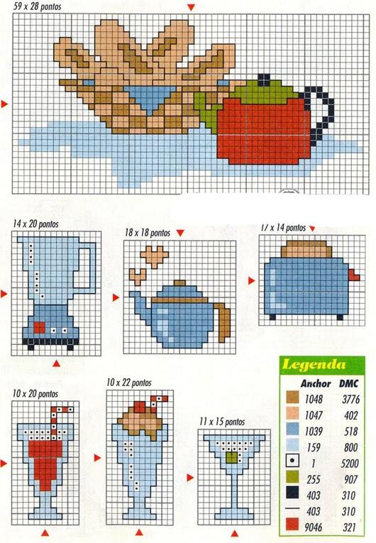 graficos-ponto-cruz-cozinha-mini-motivo-gratis-pdf-7