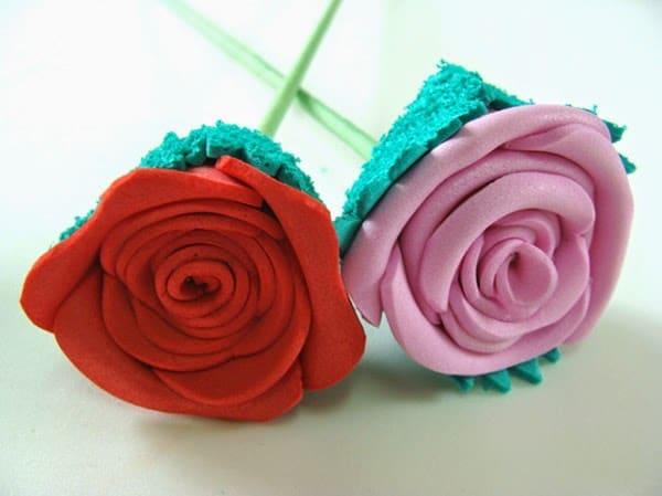 Rosas-de-EVA