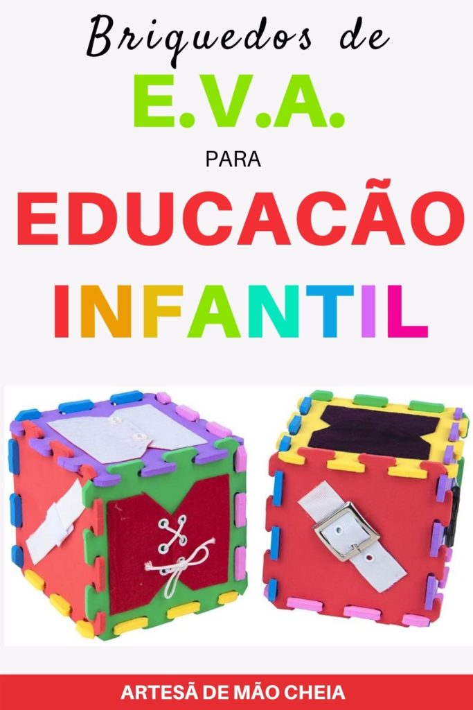 brinquedos de eva para educacao infantil (5)