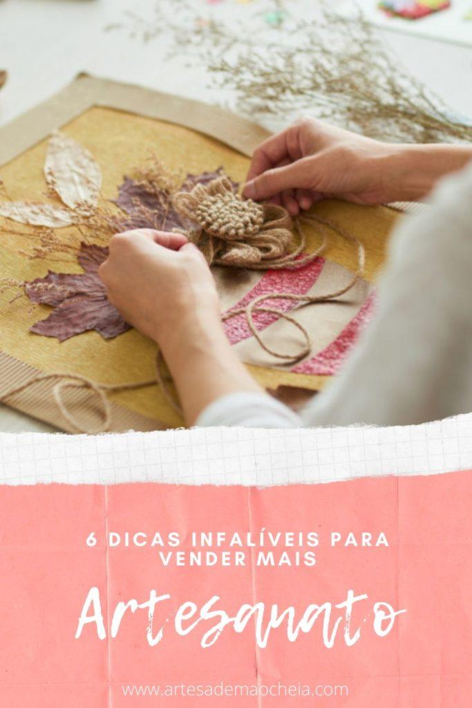 como lucarar mais com artesanato (13)