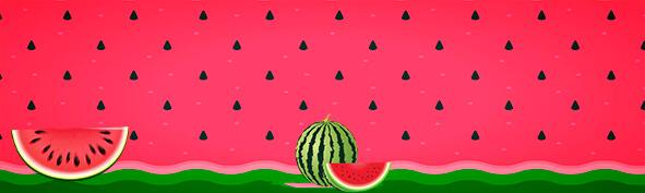 etiqueta escolar para lapis melancia