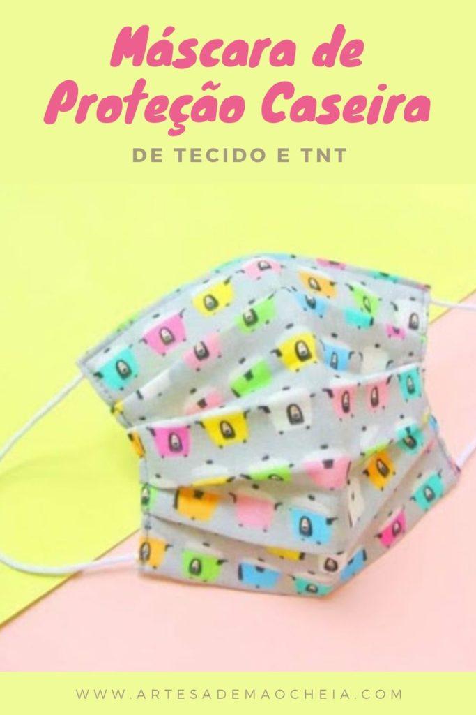 mascaras caseiras de protecao de tecido tnt (4)
