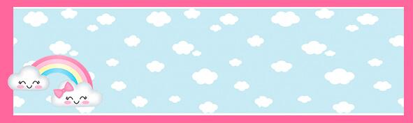 rotulo para lapis nuvem